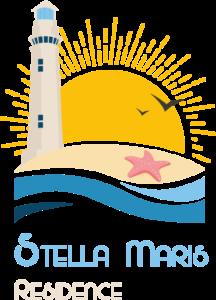 Stella Maris Residence Gallipoli
